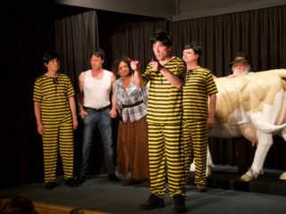 2016 St-Charles On est Revue – 14 sur 58