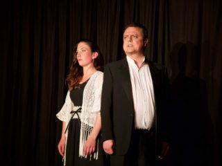 2016 St-Charles On est Revue – 22 sur 58