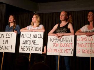 2016 St-Charles On est Revue – 24 sur 58