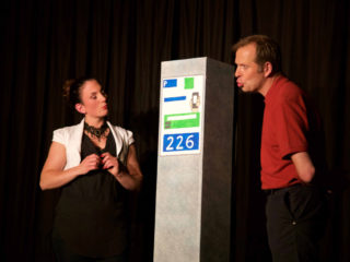 2016 St-Charles On est Revue – 29 sur 58