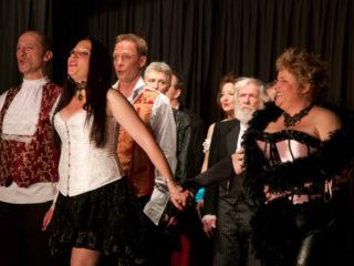 2016 St-Charles On est Revue – 41 sur 58