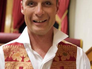2016 St-Charles On est Revue – 51 sur 58