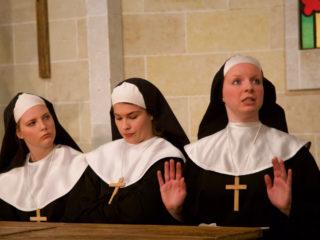 2017 St-Charles Ainsi soient-elles ? – 2 sur 27