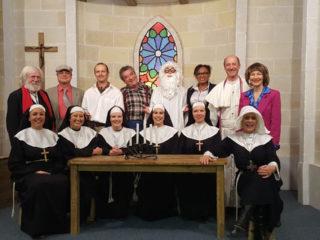 2017 St-Charles Ainsi soient-elles ? – 28 sur 27