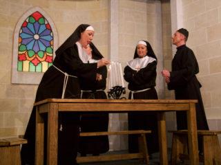 2017 St-Charles Ainsi soient-elles ? – 7 sur 27