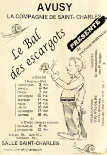 2019-Affiche-Le-bal-des-escargots